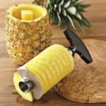 открывалка ананаса