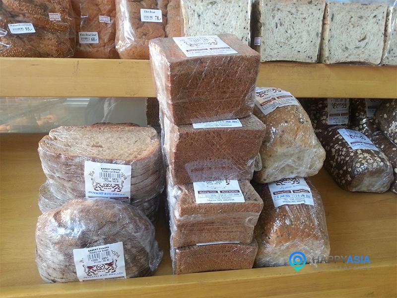 Черный-хлеб-в-Паттайе
