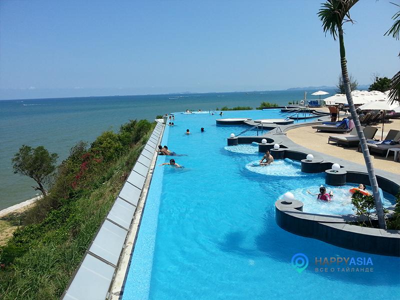 Pattaya-royal-clif