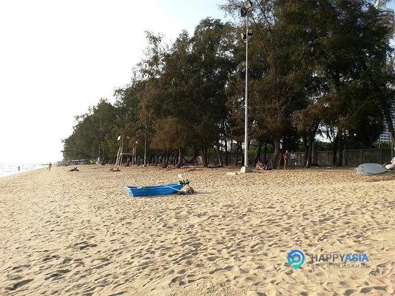 otdohnut-v-Pattaye
