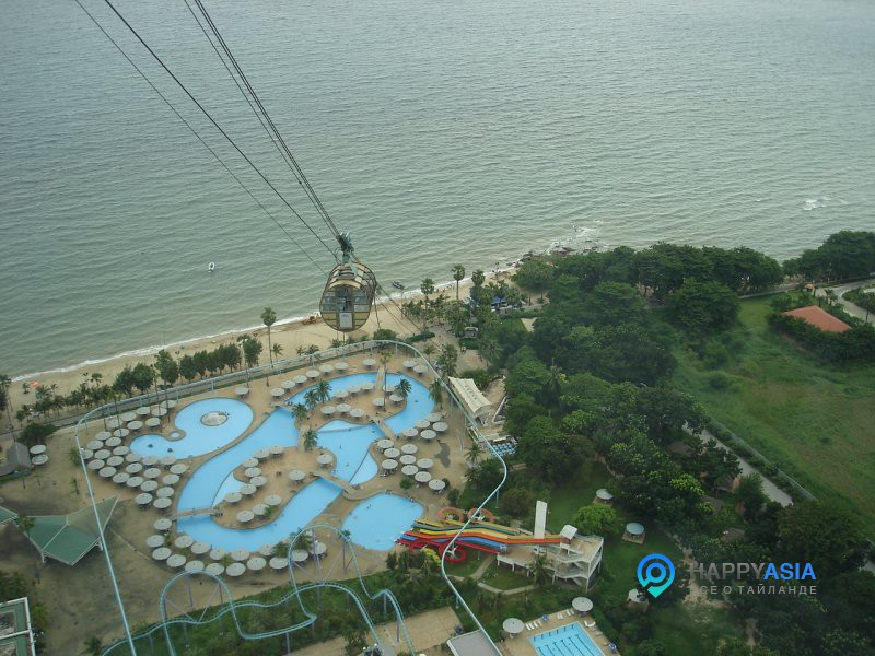 pattaya-park-beach-hotel_2