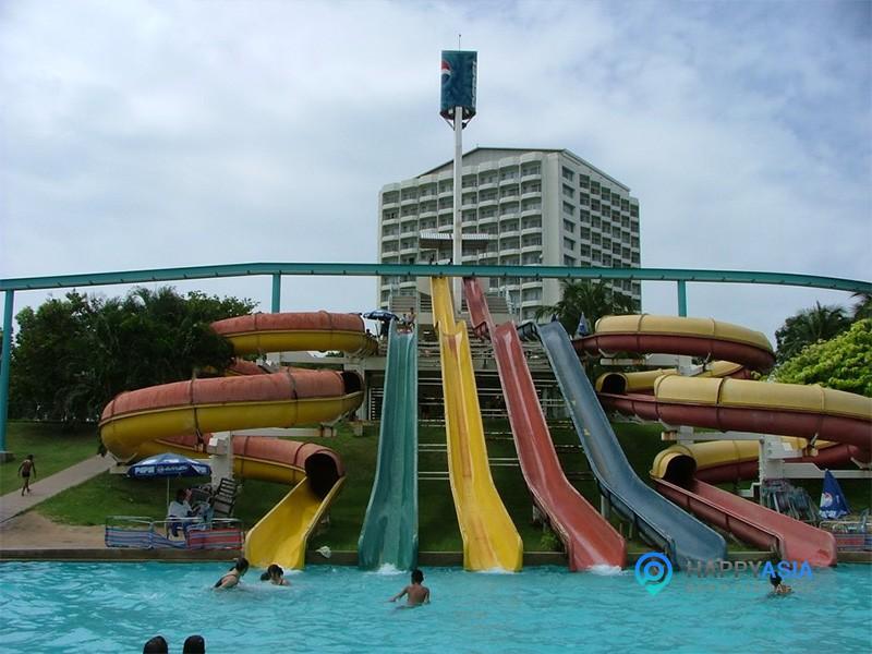 pattaya-park