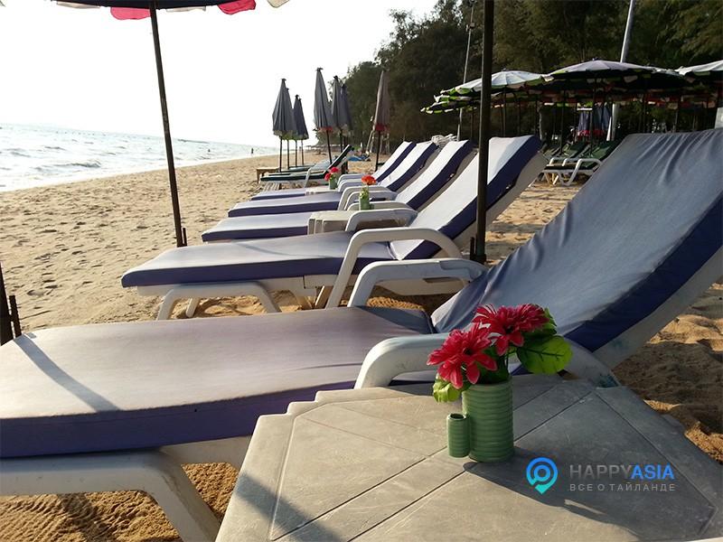 plaz-Pattaya