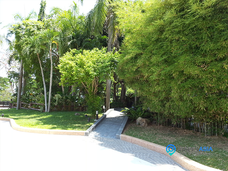 royal-clif-garden