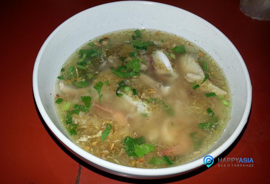 Khao_tom