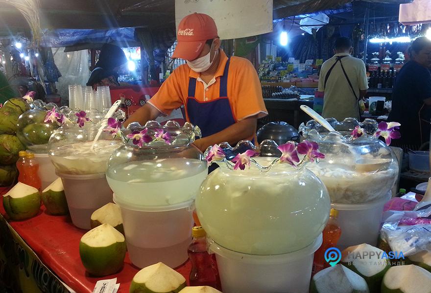 Kokosoviy_sheik_Tailand