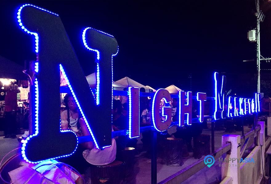 Night_market_Jomtien