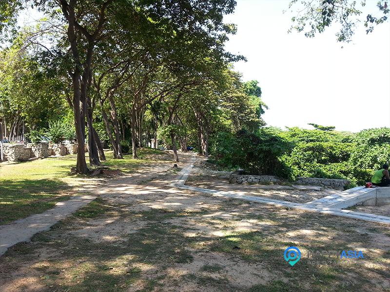 Pattaya_foto_park