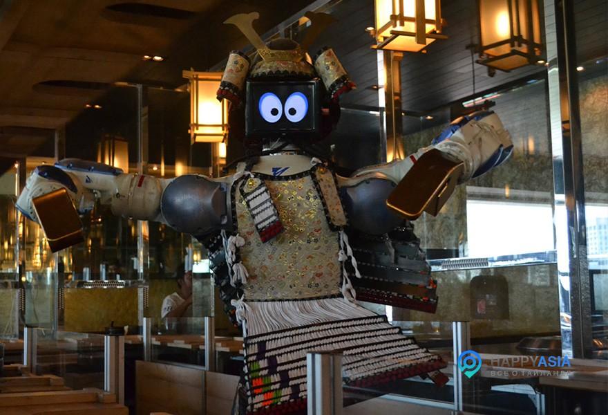 Robot_tancuet