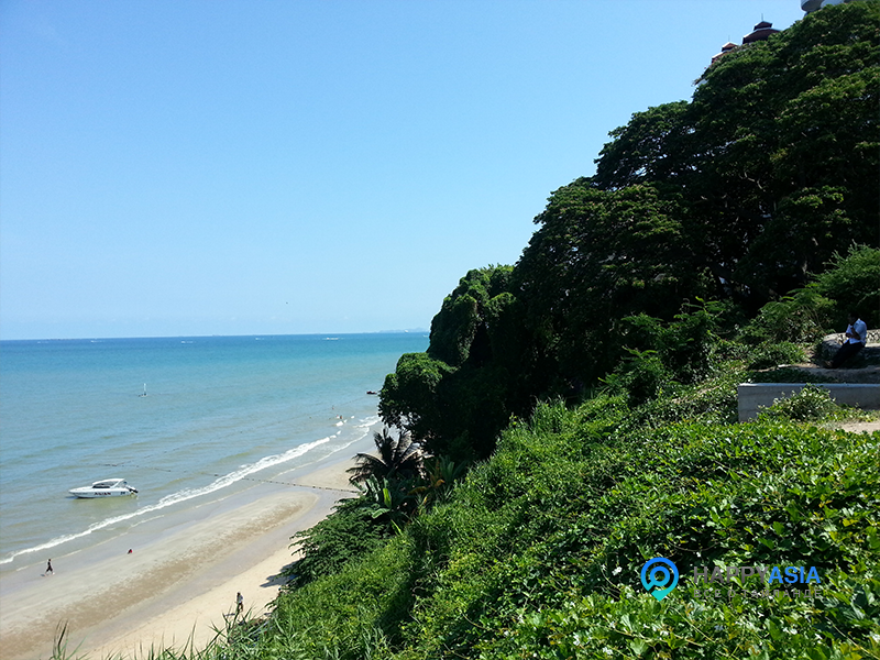 Tailand_Cozi_Beach