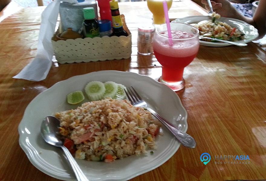 Ugin_v_tailande