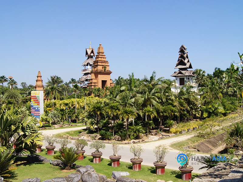 sad_Nong_Nuch_Pattaya