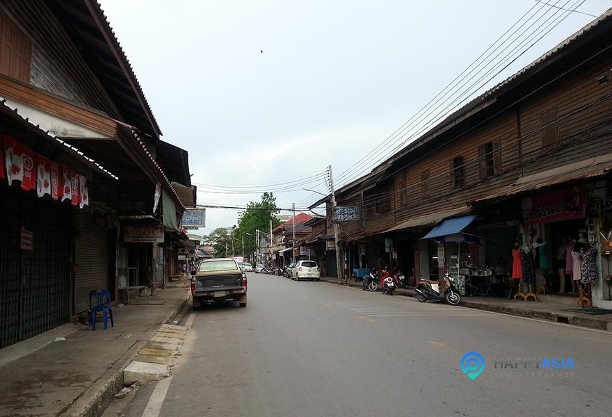 ищие-кварталы-в-Тайланде