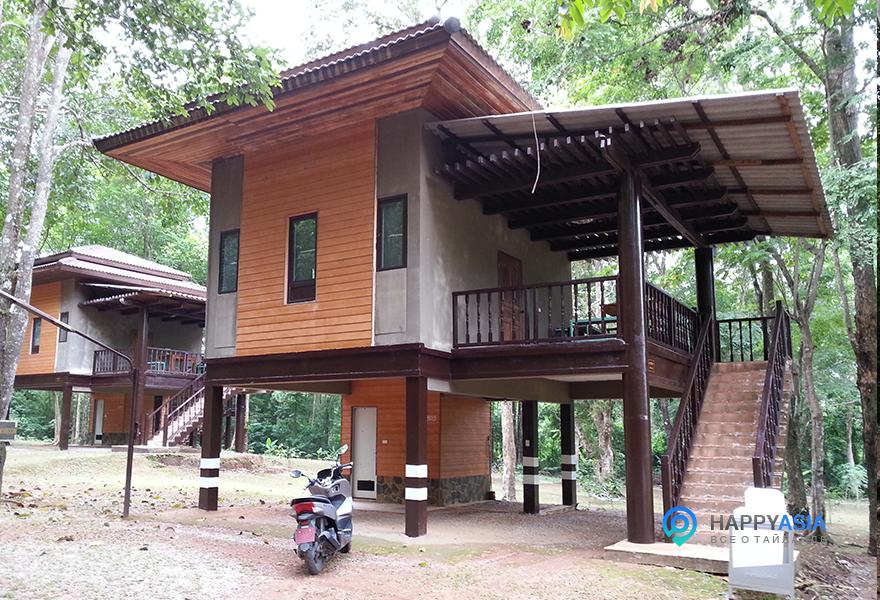 Размер-домов-в-Кхао-Чамао