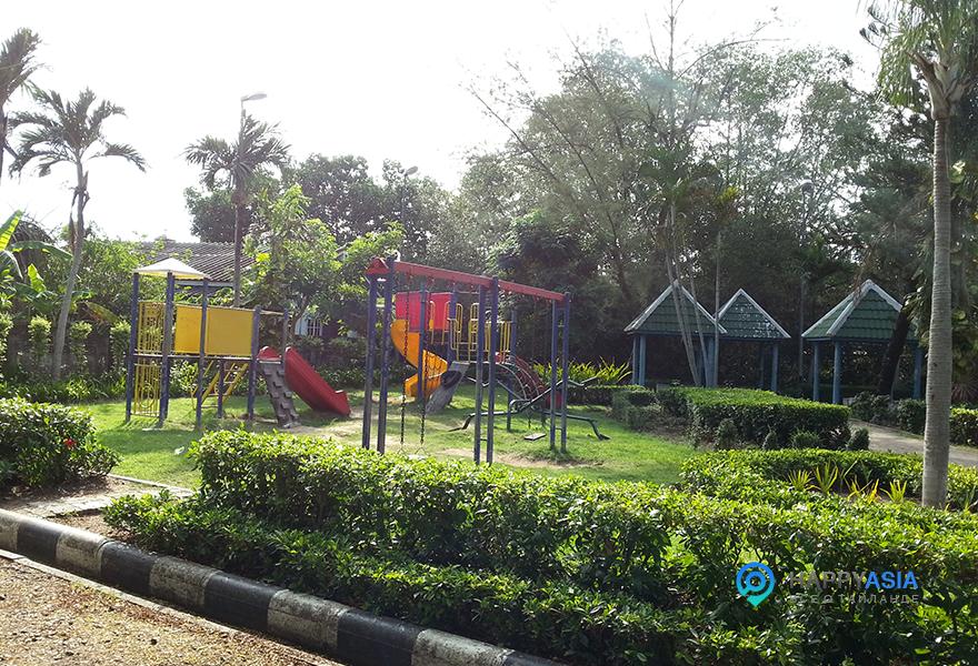 Parki_Pattayi