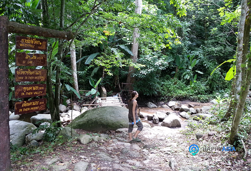 nac_park_Tailand