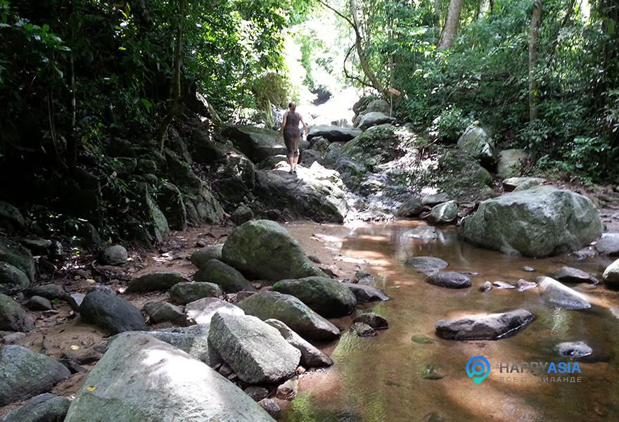 nacoinalniy_park_Tailand