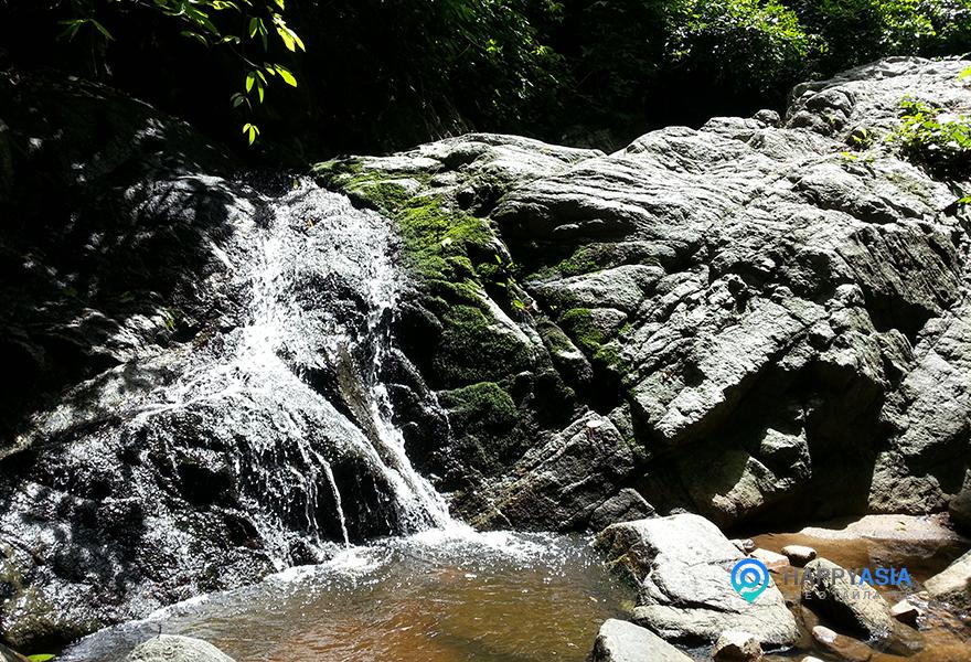 vodopad_Tailand