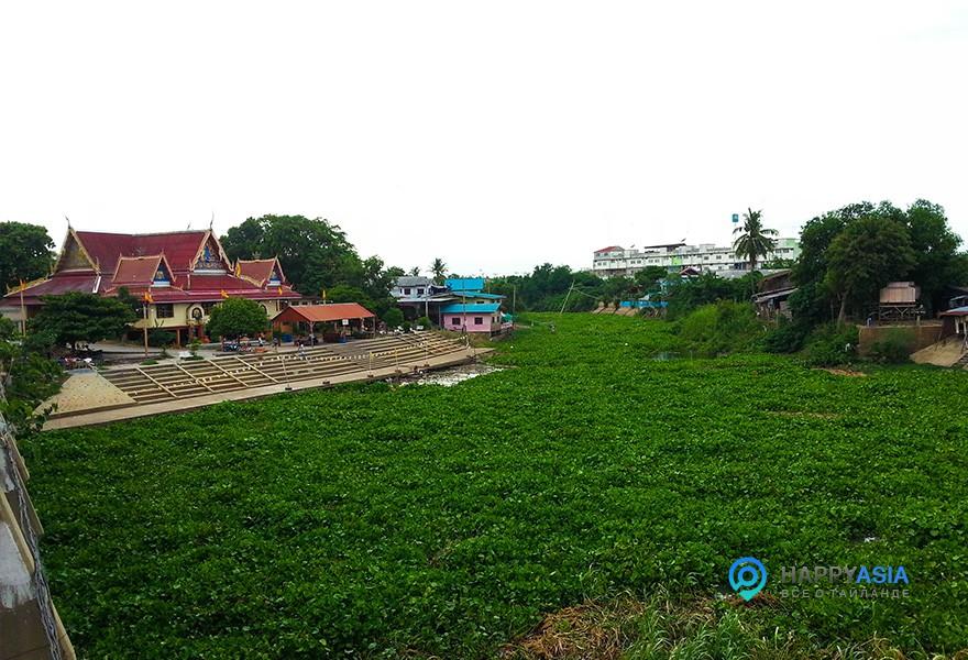 Reka_Lopburi
