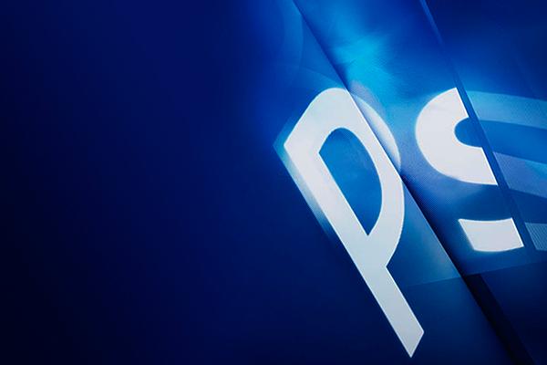 Как сделать из PSD (Photoshop) картинки формата JPG и PNG