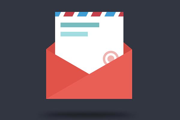 WordPress: плагин contact form 7