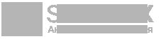 Блог семьи фрилансеров