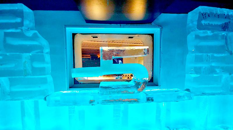 5-Ice-Bar