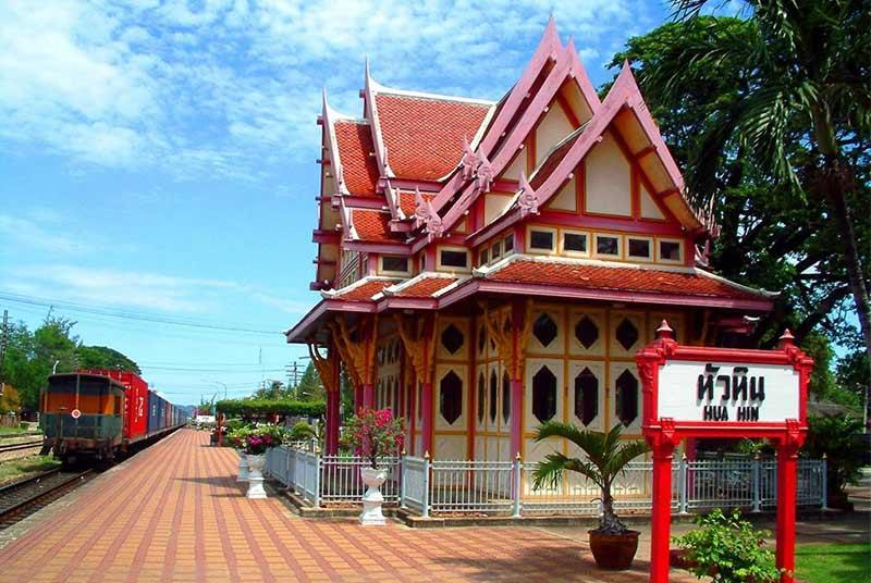 kak_dobratsa_bangkok_huahin-6