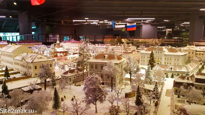 petrovskaya-akvatoria-3