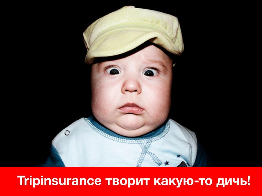 Tripinsurance создает свой ассистанс