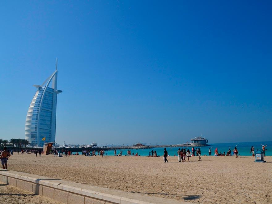 Дубай можно ли купаться в январе купить квартиру в дубае недорого