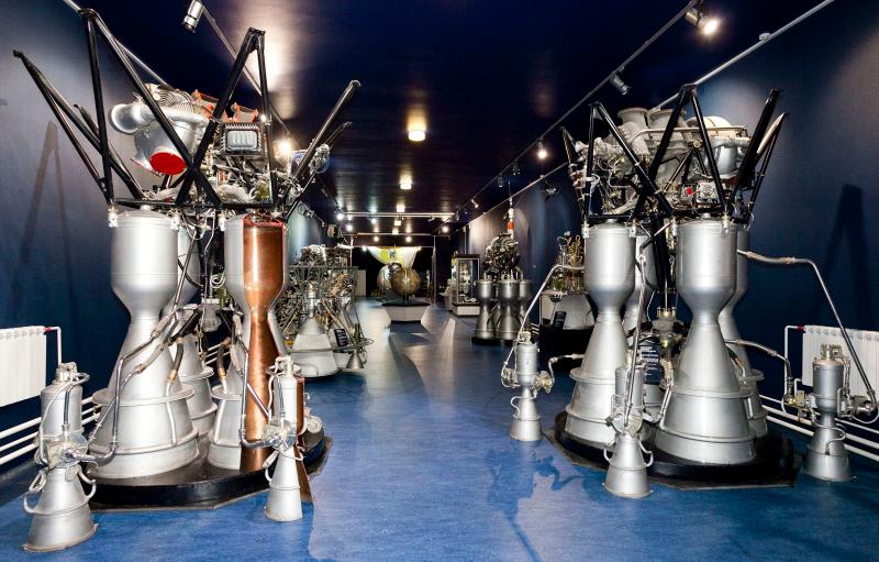Музей космонавтики спб петропавловская крепость
